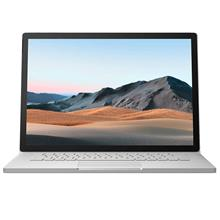 Microsoft Surface Book 3 - C Core i7 32GB 512GB SSD 6GB 15 inch Touch Laptop